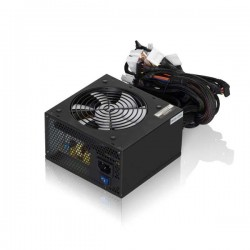 Fractal Tesla 550W Power Supply