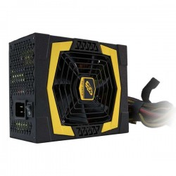 FSP Aurum Pro AU-850PRO 850W 80+Gold Power Supply