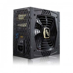 FSP Aurum S AS-700 700W 80+ Gold Power Supply