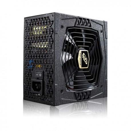 FSP Aurum S AS-700 700W 80+ Gold Power Supply