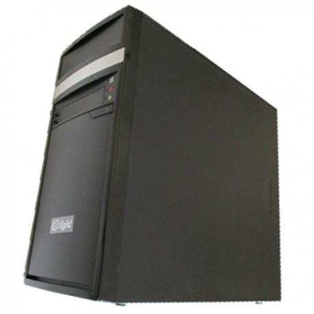 Enlight EN-2319 With PSU 500W - Micro ATX Casing