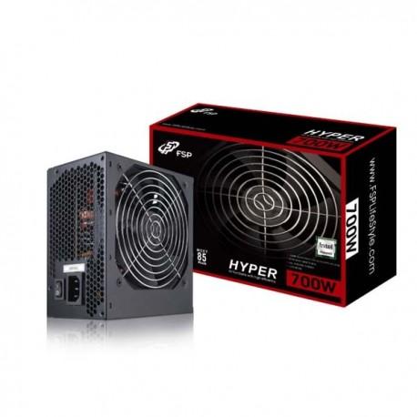 FSP Hyper 700 700W 80+ Power Supply