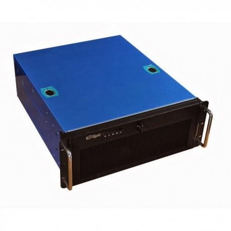 Enlight EN-4808 With 600W - Server Rackmount 4U Casing