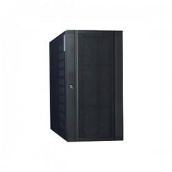 Enlight EN-8955 With 1000W - Tower Casing