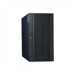 Enlight EN-8955 With 650W - Tower Casing