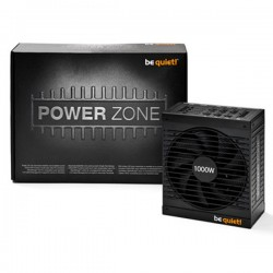Be Quiet! Zone PZ-1000W Power Supply