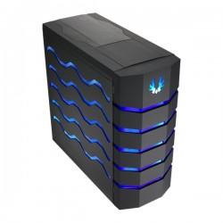 BitFenix Colossus Black Casing