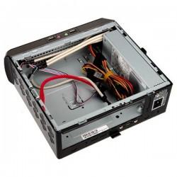 In Win BQ 656 / BQ 660 / BQ 669 Mini ITX With 120W PSU Casing