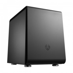 BitFenix Phenom Mini ITX Black Casing