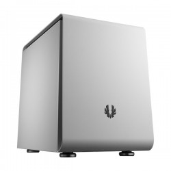 BitFenix Phenom Mini ITX White Casing