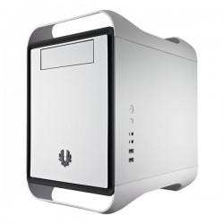 BitFenix Prodigy White Mini ITX Casing