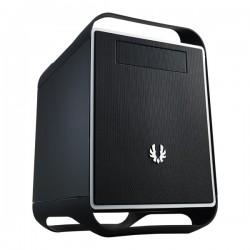 BitFenix Prodigy M Micro ATX Black Casing