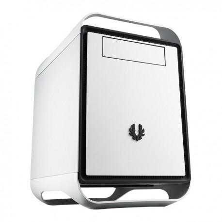 BitFenix Prodigy M Micro ATX White Casing