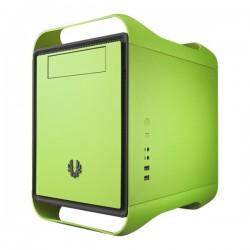 BitFenix Prodigy Green (By Alfa AAA) Casing