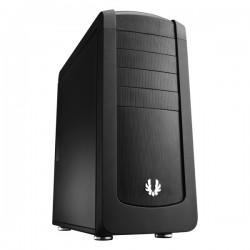 BitFenix Raider Black Casing