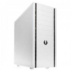 BitFenix Shinobi XL White Casing
