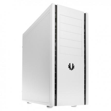 BitFenix Shinobi XL White Casing