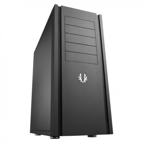 BitFenix Shinobi XL Black Casing