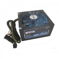 Enlight GAMING 700W Power Supply