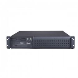 Enlight EN-2808 With RDN 700W - Server Rackmount 2U Casing