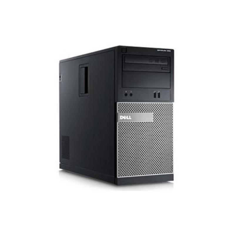 Audio Driver For Windows 7 64 Bit Dell Free Download
