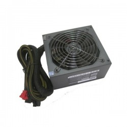 Enlight BLACK SILVER 1000W Power Supply