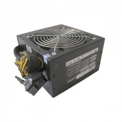 Enlight Sniper 400W Power Supply