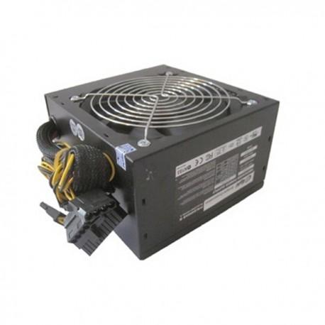 Enlight 400W Power Supply gaming