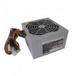 Enlight Sniper 420W Power Supply