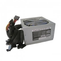 Enlight Sniper 450W Power Supply