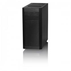 Fractal Core 3000 USB 3.0 Black Casing