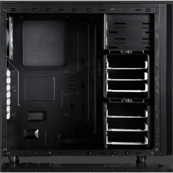 Fractal Core 3000 ATX Mid Tower Computer Casing