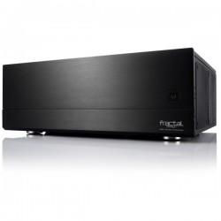 Fractal Node 605 Silent Home Theater Computer Casing FD-CA-NODE-605-BL