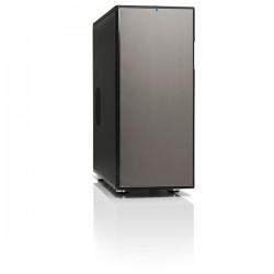 Fractal Define XL USB 3.0 (Black/Grey) Casing