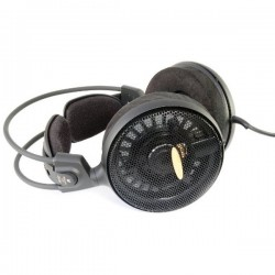 Audio Technica ATH AD1000 , Air Dinamic Headsets