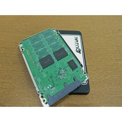Natno 240GB SSD