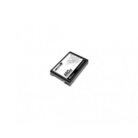 Natno 480GB SSD
