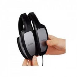 A4Tech HS-105 Foldaway Design Portable iChat HeadSet