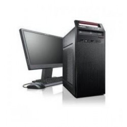 LENOVO ThinkCentre A85 A3A