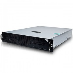 Enlight EN-2810 With 600W - Server Rackmount 2U Casing