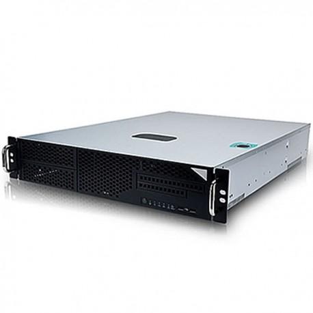 Enlight EN-2810 With 600W - Server Rackmount 2U Casing