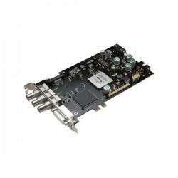 Nvidia Quadro SDI output , Compatible : Quadro FX3800/FX4800/FX5800 , Quadro 4000/5000/6000 VGA