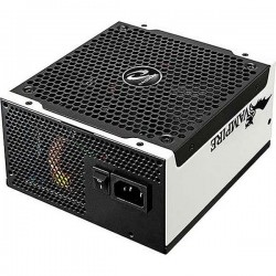Raidmax RX-1000GH 80+ Gold 1000W Power Supply