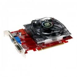 Power Color Radeon HD5670 2GB DDR5 128 Bit VGA VGA