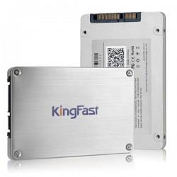 Kingfast KF2710MCS08-1000 SSD F9 1TB - NEW ITEM