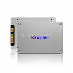 Kingfast KF2710MCS08-128 SSD F9 128GB