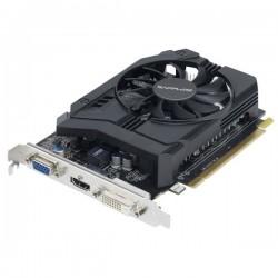 Sapphire 100359-2GL Radeon HD7730 2G GDDR5 VGA