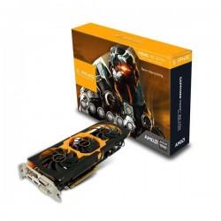 Sapphire 100364TXSR Radeon R9 270X 2G GDDR5 TOXIC VGA