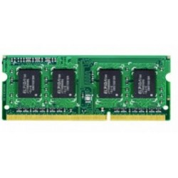 Visipro SO-DIMM DDR3 PC12800 8GB Memory