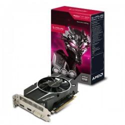 Sapphire 100366-2L Radeon R7 260X 2G GDDR5 VGA